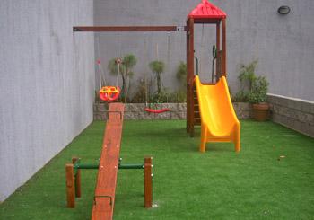Juegos para patio jardin de infantes meilleures id es cr atives pour la conception de la maison for Juegos para jardin infantes